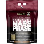 4D Nutrition Hardcore Mass Phase (4500гр)