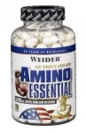 Weider Amino Essential 204капс